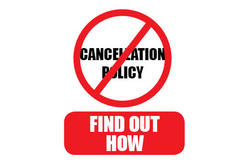 luton-transfer-cancellation-policy