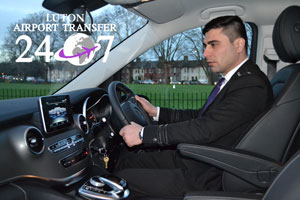 luton-to-st-pancras-station-taxi
