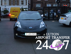 luton-to-victoria-station-taxi