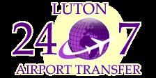 London Luton Taxi | Luton Taxi