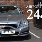 Luton-to-Liverpool-Street-station-taxi