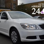 taxi-Luton-to-Clapham-Junction